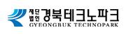 경북테크노파크